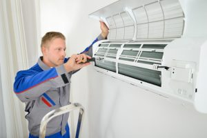 Getting a New Air Conditioner This Summer? The Professionals Can Help!