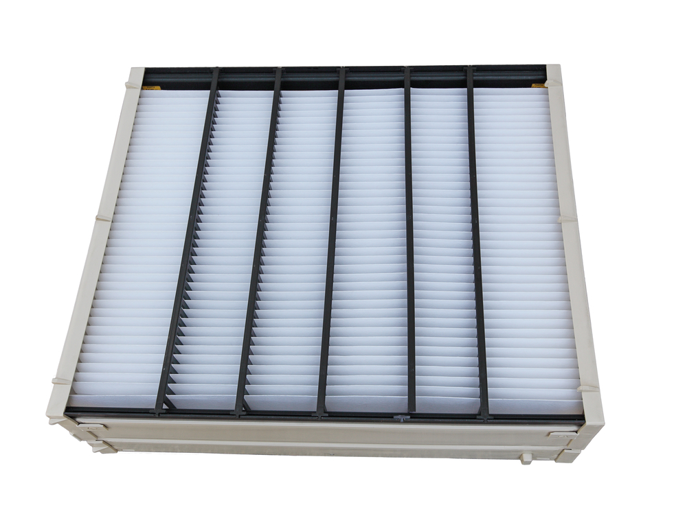 How Often Do You Need to Change Your Furnace Filter?