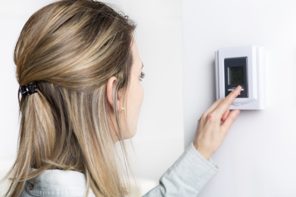 Your Furnace and Carbon Monoxide: Preventing Hazards
