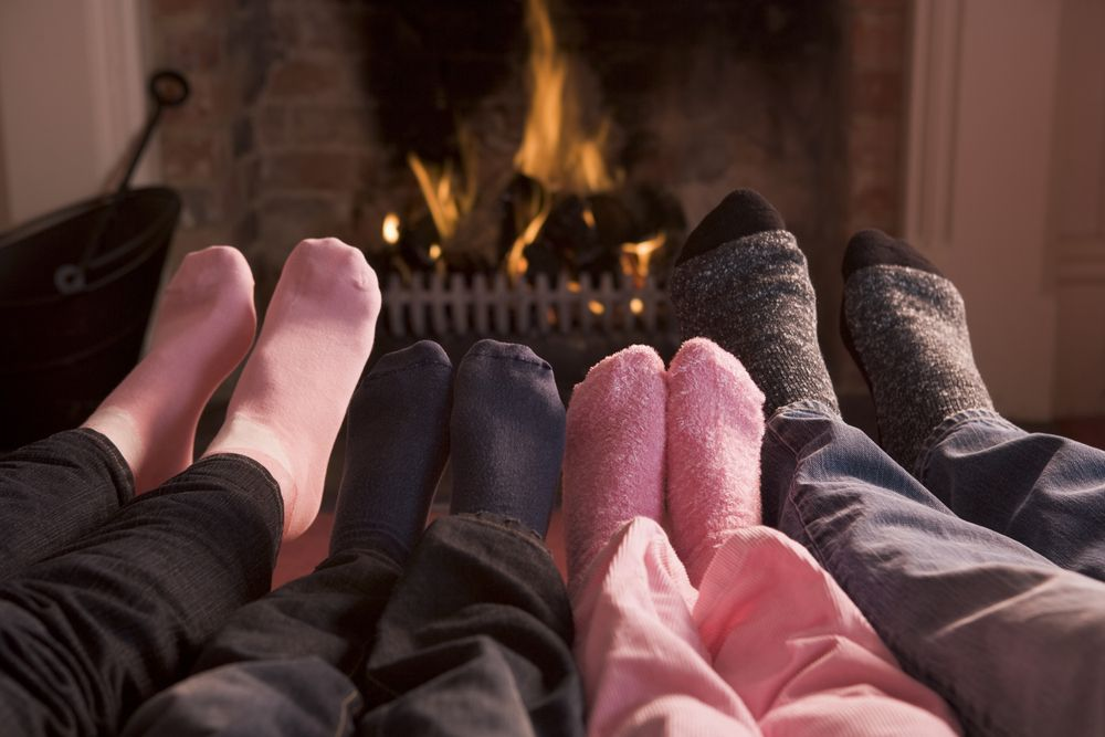 Improving the Efficiency of Your Heating During Winter