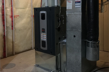 Obtain Professional Emergency Furnace Repair Service at Affordable Price